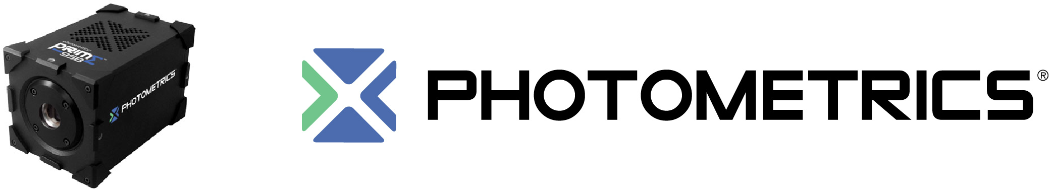 Banner-Photometrics
