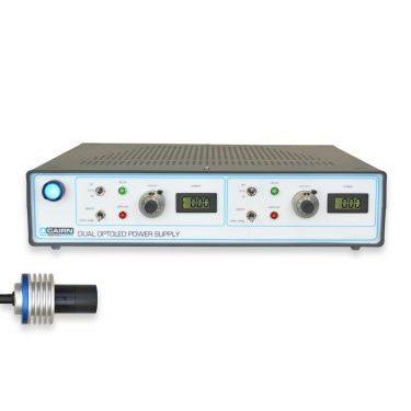 OptoLED-PSU-Complete-375x400