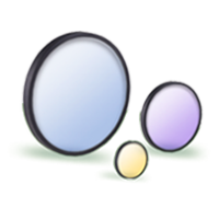 chroma-individual-filters