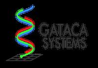 Gataca Systems Logo