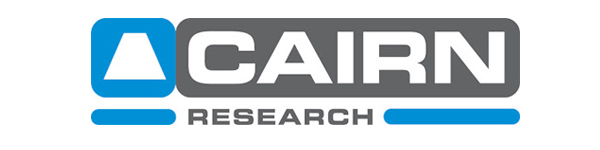 Cairn-research-logo