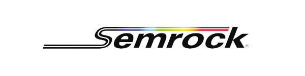 Semrock logo