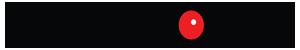 Gataca Cyclops logo
