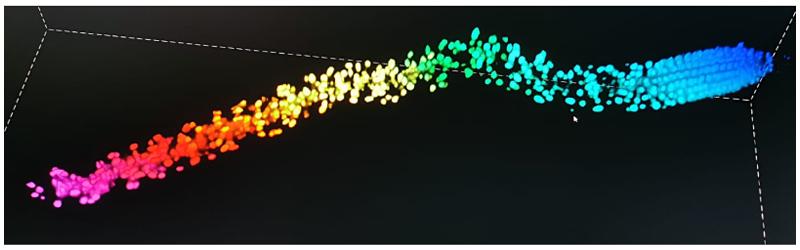 Light Sheet illustration