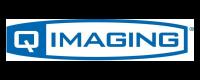 Qimaging logo