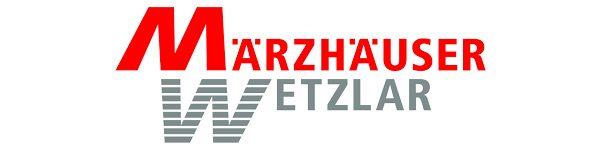 Marzhauser Wetzlar logo